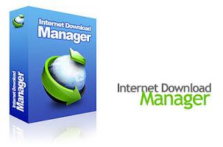 Internet Download Manager โปรแกรมช่วยโหลดไฟล์ได้รวดเร็วขึ้น