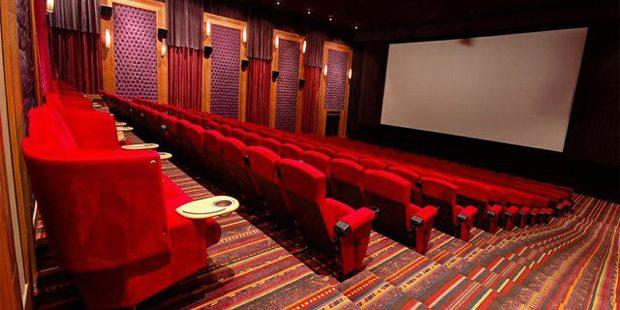 movie-timetable