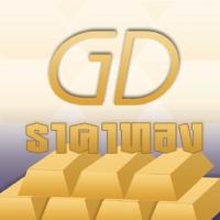 App Goldspot